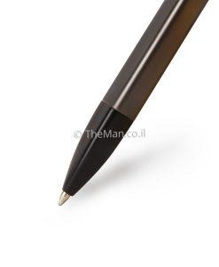 עט כדורי מטאלי 1.0