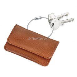 מחזיק מפתחות ארנק