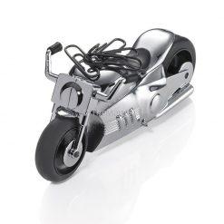 אופנוע שולחני