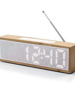 שעון רדיו