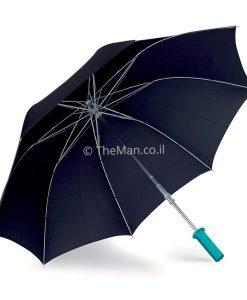 מטריה מסדרת TYKHO