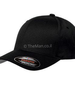 כובע מצחייה Flex Fit