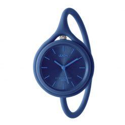 שעון TAKE TIME