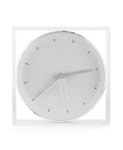 שעון קיר VOID