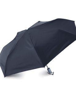 מטריה AIRLINE
