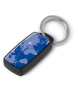 מחזיק מפתחות שורק