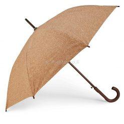 מטריה ייחודית משעם