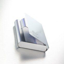 קופסת כרטיסי ביקור JUMBO