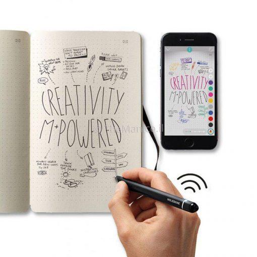 Smart Writing Set - שיא הטכנולוגיה!