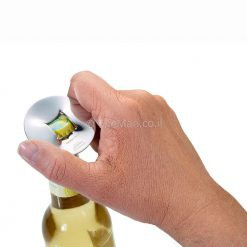 CIRCUS פותחן בקבוקים של TROIKA