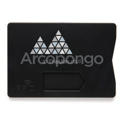 ארנק כרטיסי אשראי נגד גניבות
