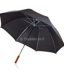 מטרייה אקסקלוסיבית ויוקרתית