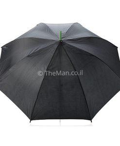 מטרייה אקסקלוסיבית ומוט צבעוני