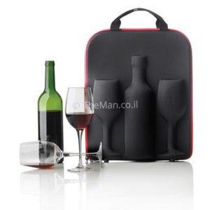 ערכת יין זוגית