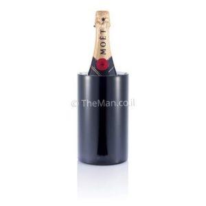 דלי קירור ליין, שמפניירה, אביזרים ליין