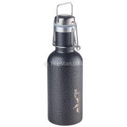 בקבוק מים לספורט של טרויקה