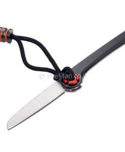 סכין כיס TUKAN קטנה TROIKA