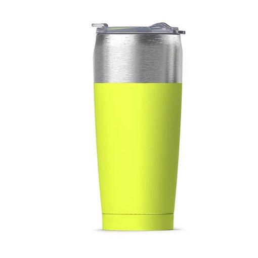 כוס-תרמית-ירוקה