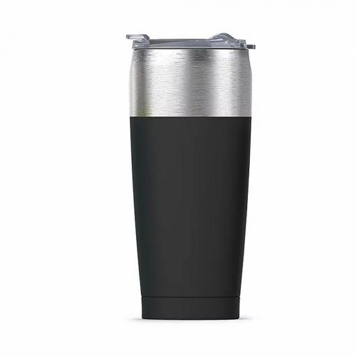 כוס-תרמית-שחורה-ASOBU-TIED