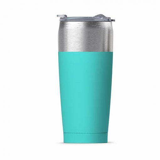 כוס-תרמית-תכלת-מתנה-לעובדים-ASOBU