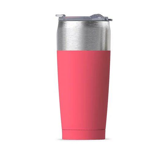 כוס-תרמית-ASOBU-TIED-בצבע-ורוד