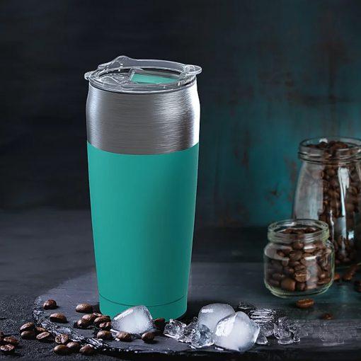 כוס-תרמית-ASUBO