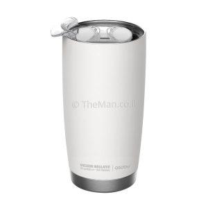 כוס תרמית אסובו ASOBU GLADIATOR