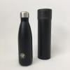 בקבוק-K2-עם-מיתוג-האיש-החשוב