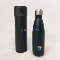 K2-Travel-thermal-bottle