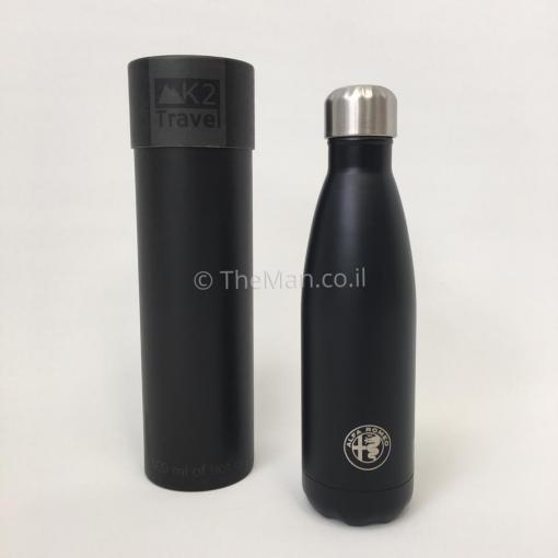 K2-Travel-thermal-bottle
