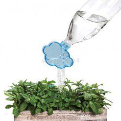 RAIN-MAKER ראש משפך להשקיית צמחיה