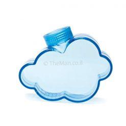 RAIN-MAKER ענן השקייה