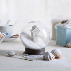 SUGAR-HOUSE כלי סוכר לשולחן האוכל