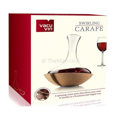 מארז של קראף יין לחג
