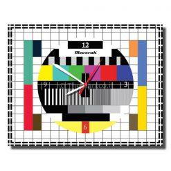 שעון TV שעון טלוויזיה חינוכית