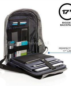 17 inch laptop bag