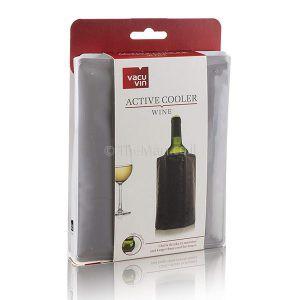 אריזה למצנן יין