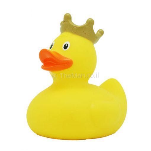 ברווז נסיך