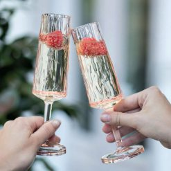 כוס שמפניה SUPERGLAS