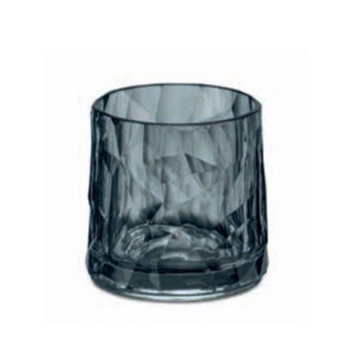 כוס SUPERGLAS אפורה