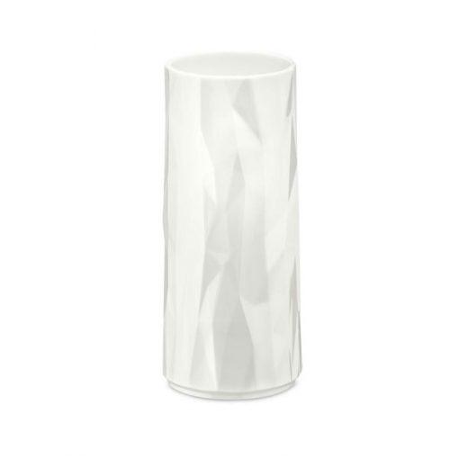 כוס SUPERGLAS ג'ין וטוניק בצבע לבן