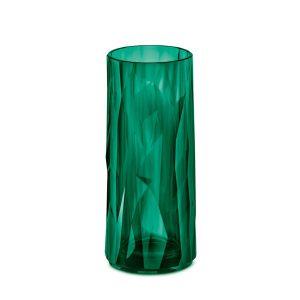 כוס SUPERGLAS ג'ין וטוניק בצבע ירוק