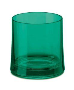 כוס SUPERGLAS לשימוש יומיומי ירוקה