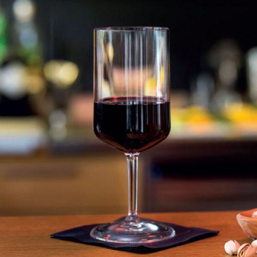 כוס יין SUPERGLAS קלאסית