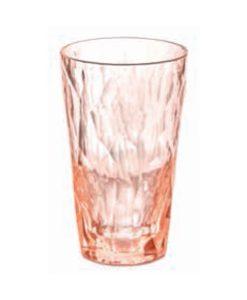 כוס SUPERGLAS לפיקניק ורודה