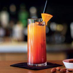 כוס SUPERGLAS גבוהה - רעיונות למתנות לחג לעובדים