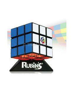קובייה הונגרית Rubiks Cube