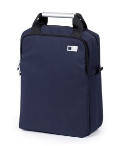 AIRLINE MINI BACKPACK BLUE