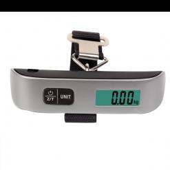 משקל מזוודה עד 50 קילו