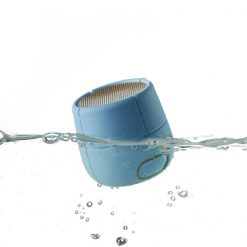 מינו תכלת נגד מים